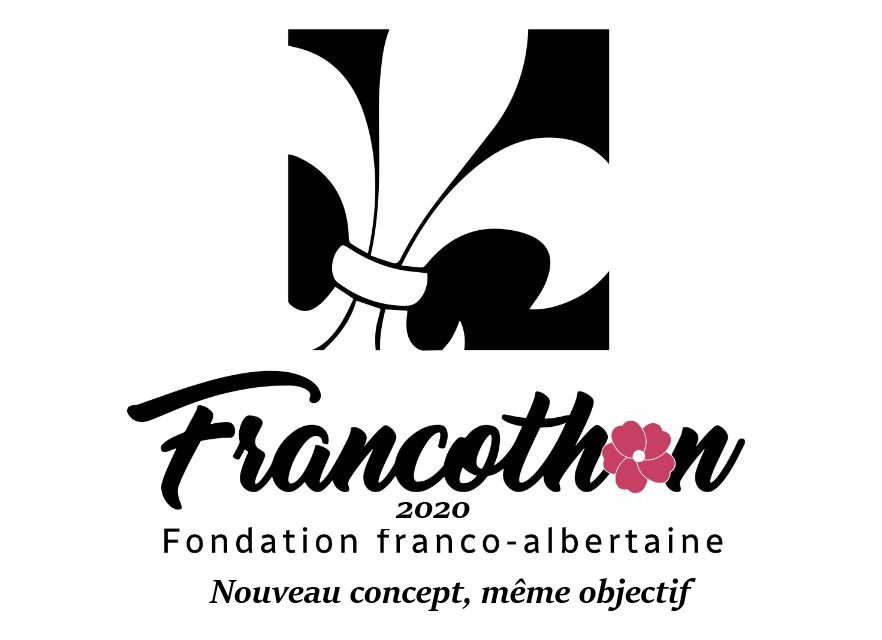 francothon2020.png