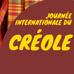 copy-of-2ejourneecreole-rev.png
