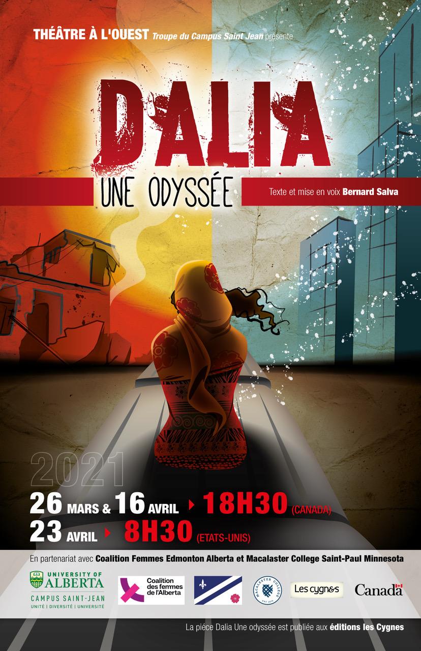affiche-dalia-2021-fin.jpeg