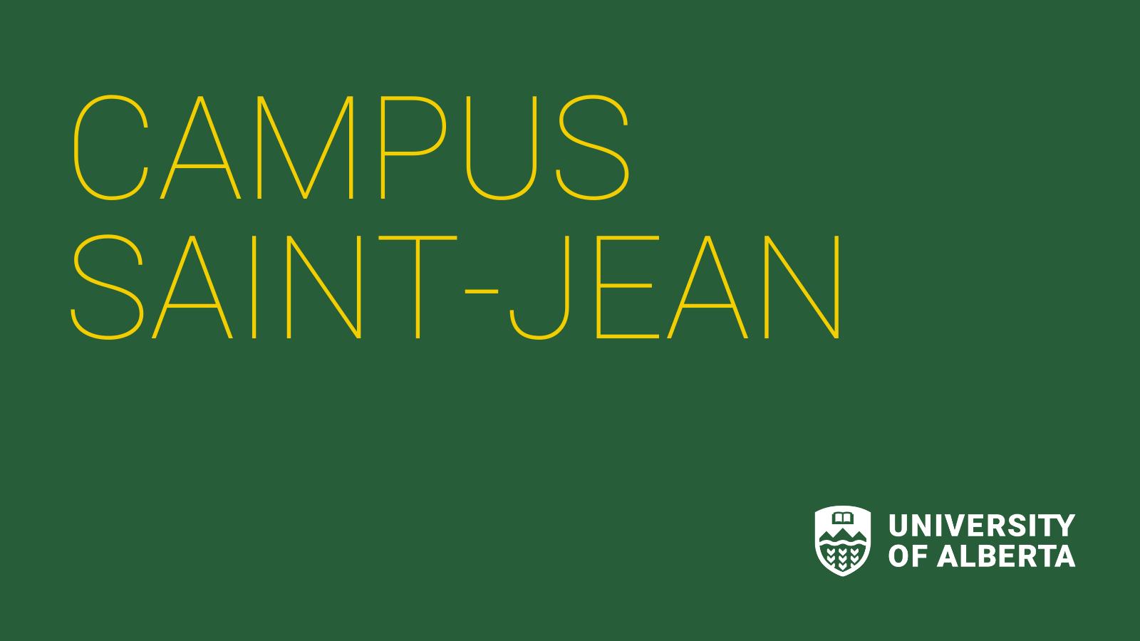 _campus-tw.png