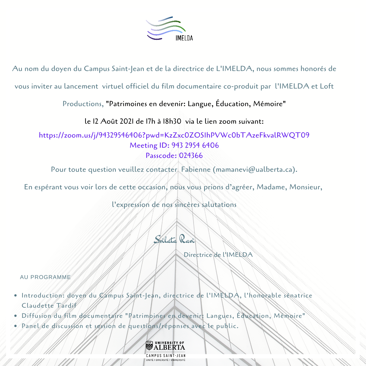 vf-invitation-film-documentaire--12-aout-2021-1.png