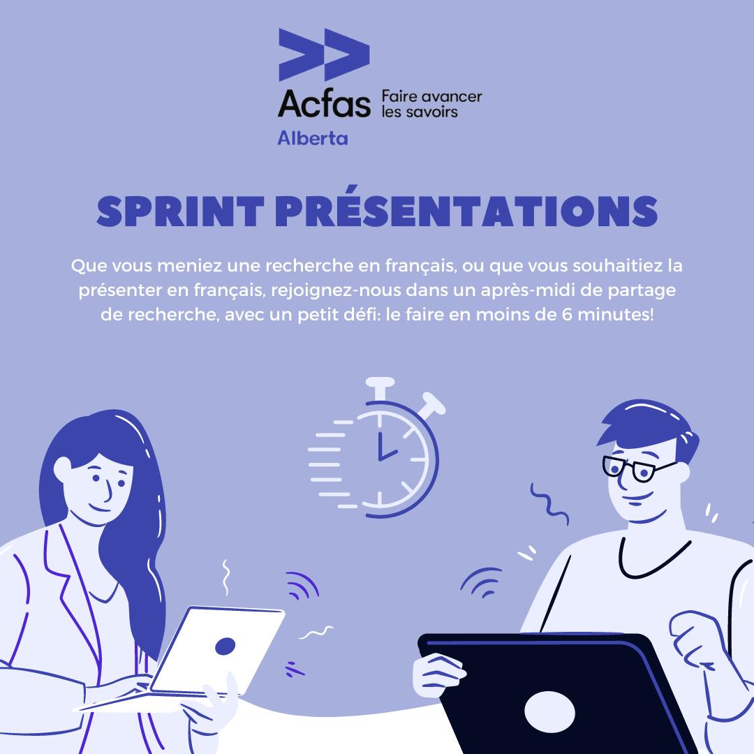 sprint-presentation.png