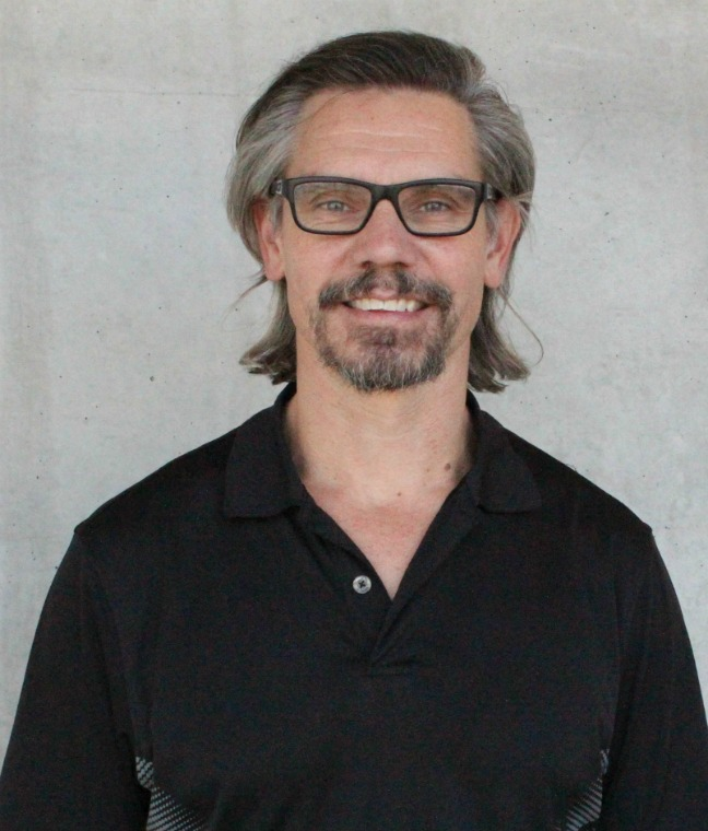Dr. Mrazik