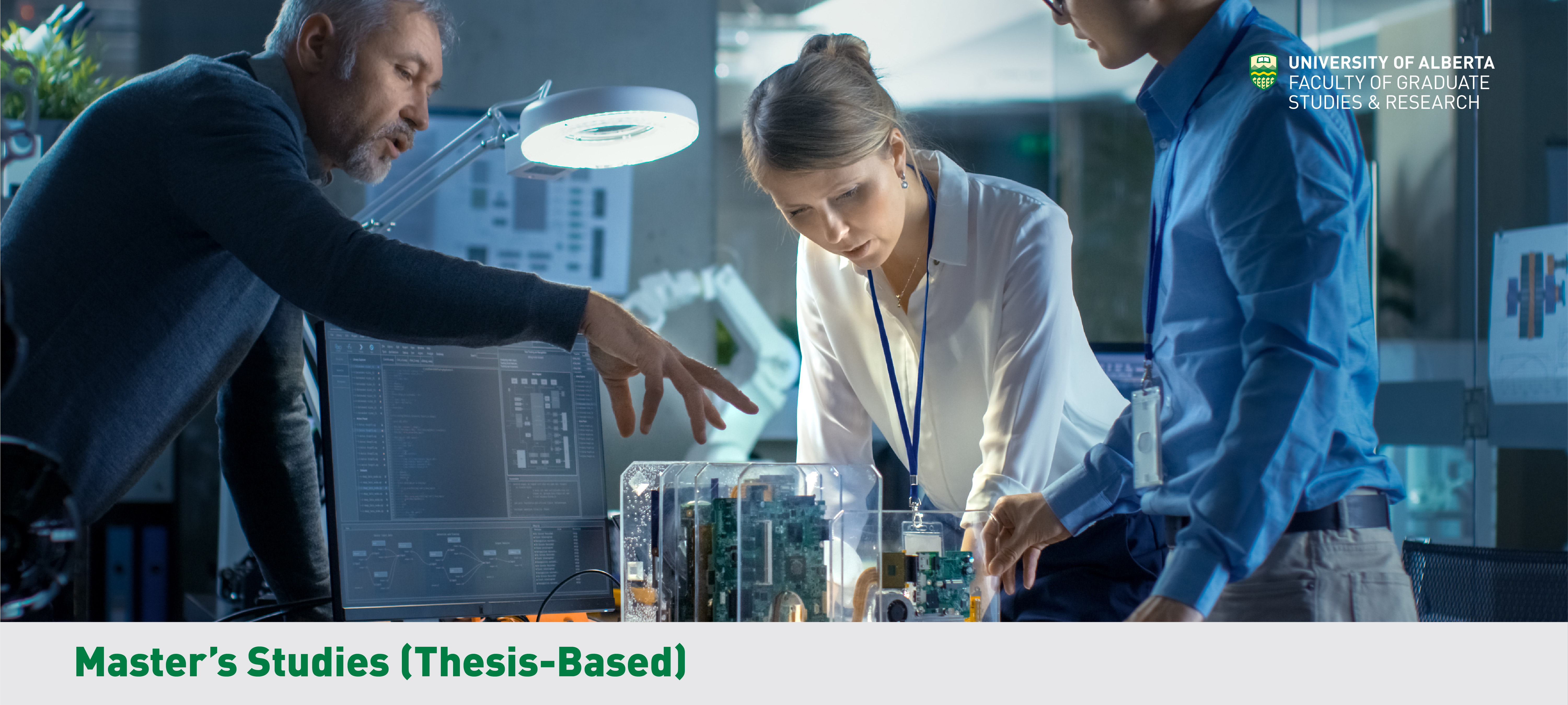 Ualberta thesis professional admission essay editor services for school