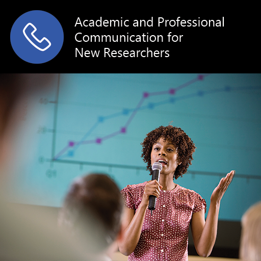 -academic-and-professional-communication-for-new-researchers