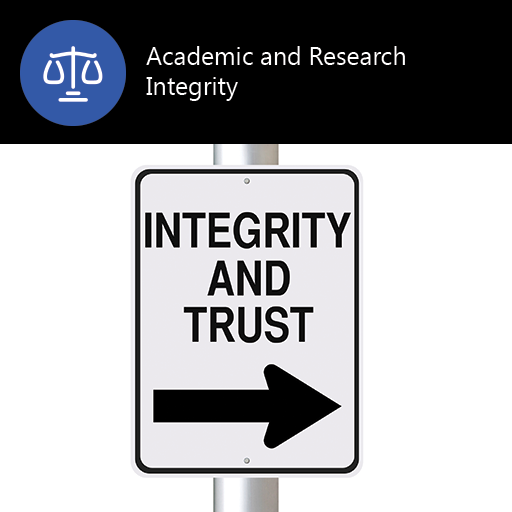 academic-and-research-integrity