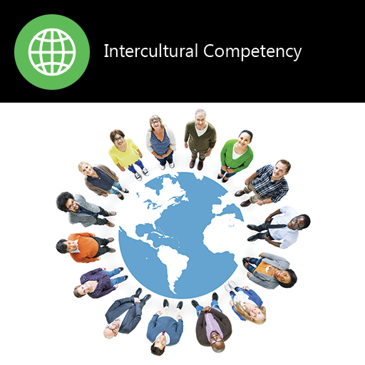 intercultural-competency