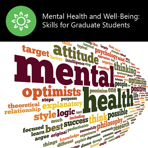mental-health-and-well-being-skills-for-graduate-students