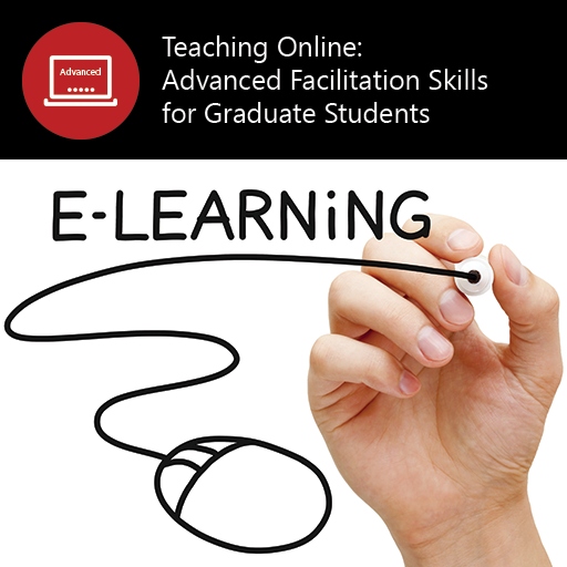 teaching-online-advanced