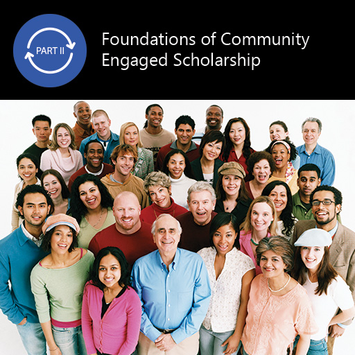 foundations-community-engaged-scholarship