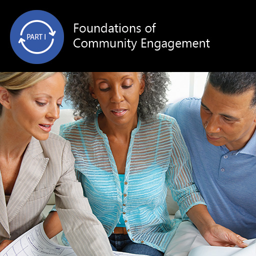 foundations-community-engagement