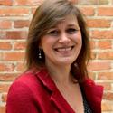 Naomi Krogman, PhD
