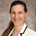 Sarah Ficko, MA