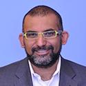 Shafraaz Kaba