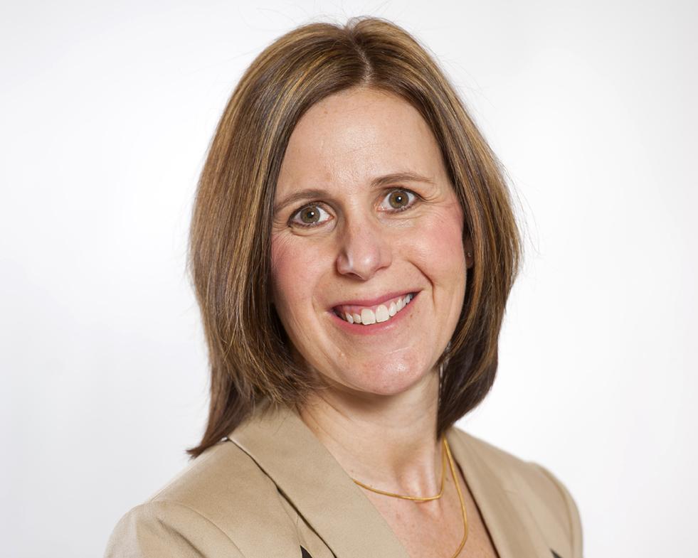 Mary Forhan, PhD
