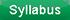 Syllabus Button