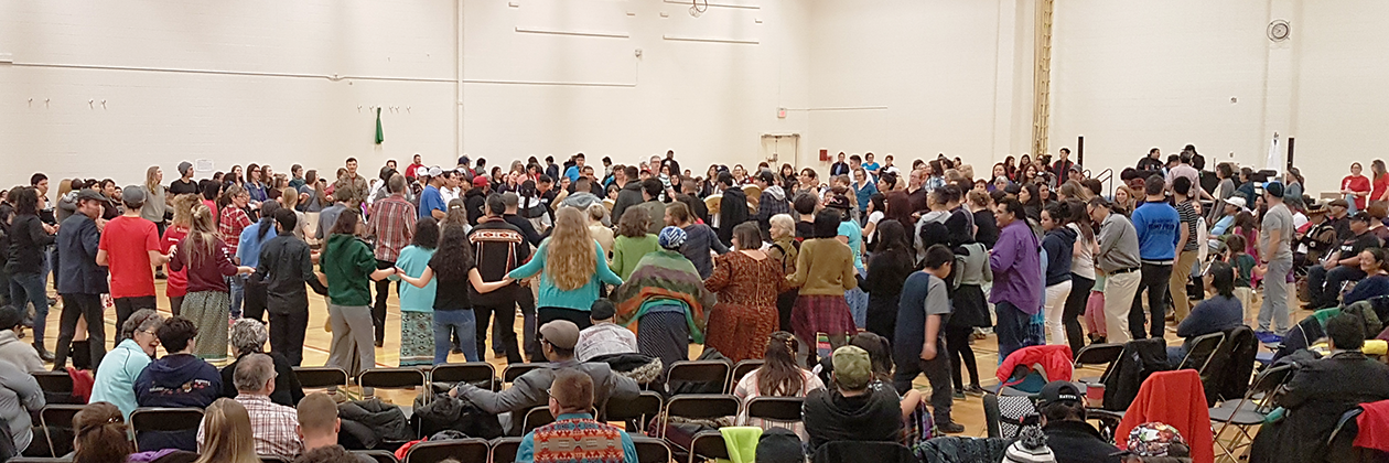 Equity, Diversity, and Inclusion (EDI) | University of Alberta