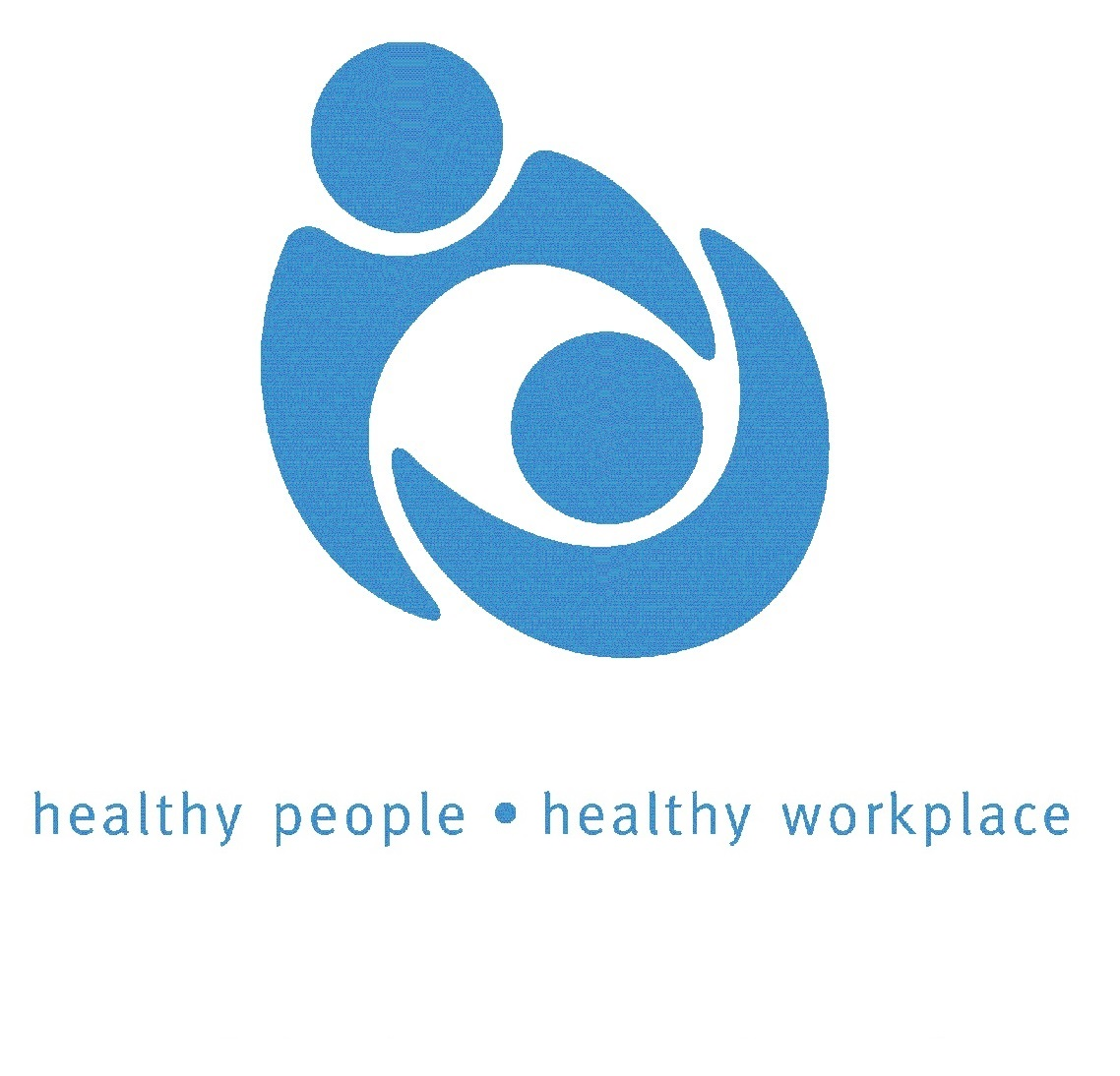 Assistance Program Logo