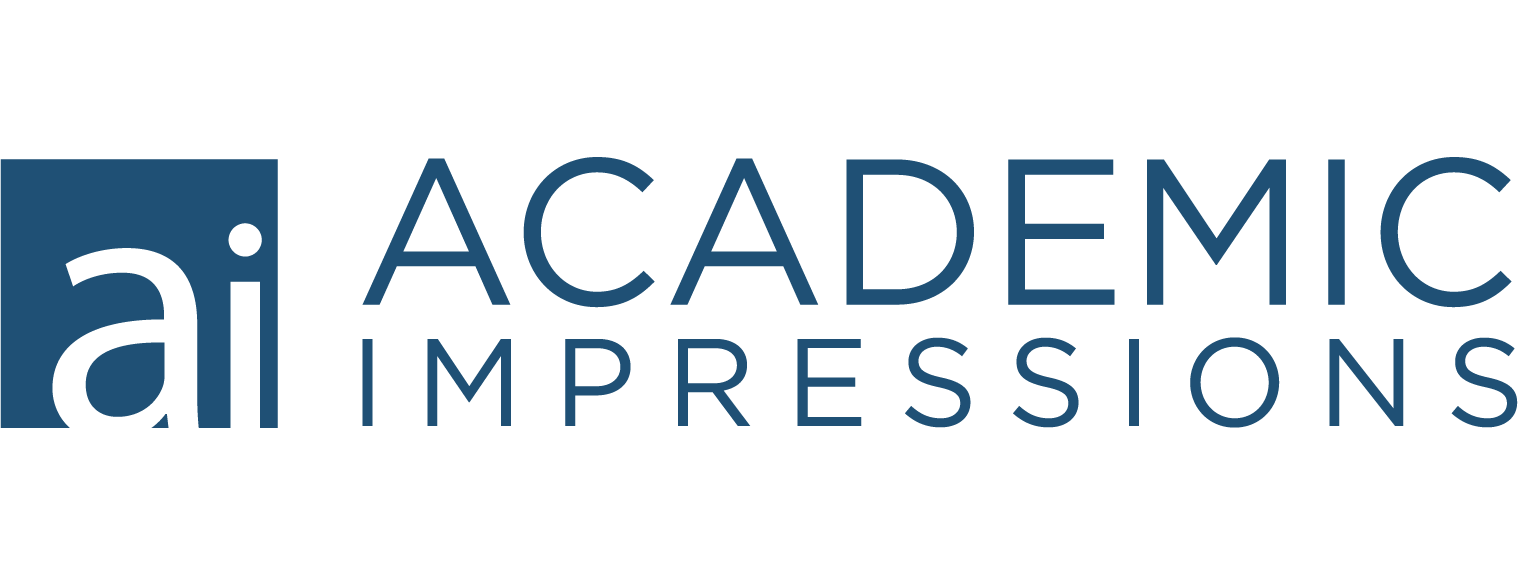 Academic Impressions | Human Resources, Health, Safety and Environment