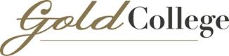 Gold College