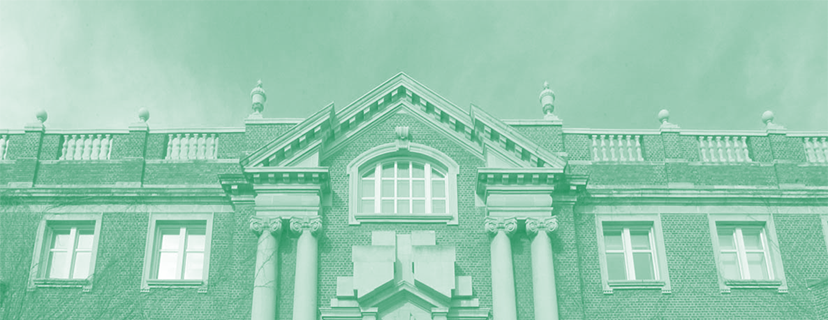 Statement of Ethical Conduct | University of Alberta