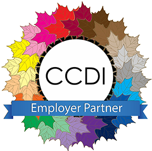 ccdi-logo