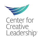 Centre for Creative Leadership logo