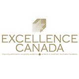 Excellence Canada logo