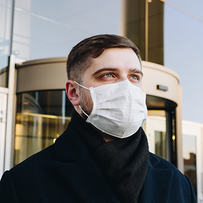 flu-covid-teaser.png