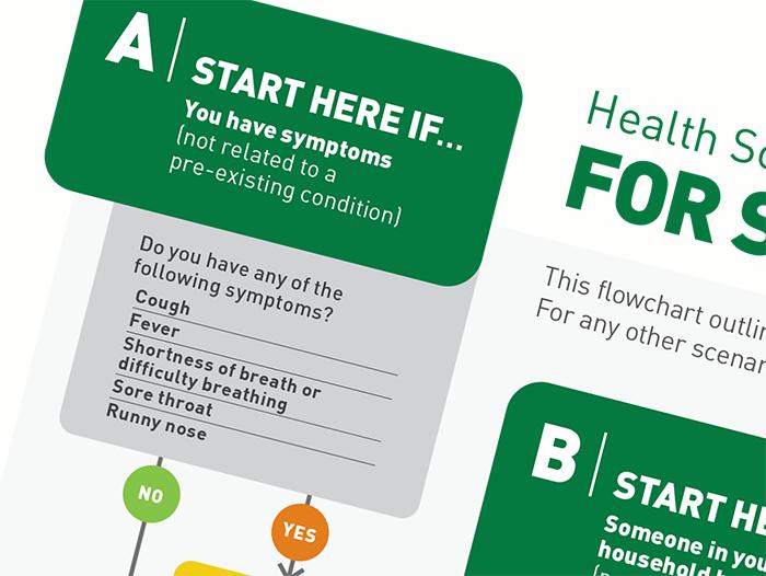 health-screening-guide-news.png