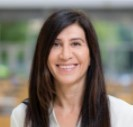 Dr. Elitza Tocheva