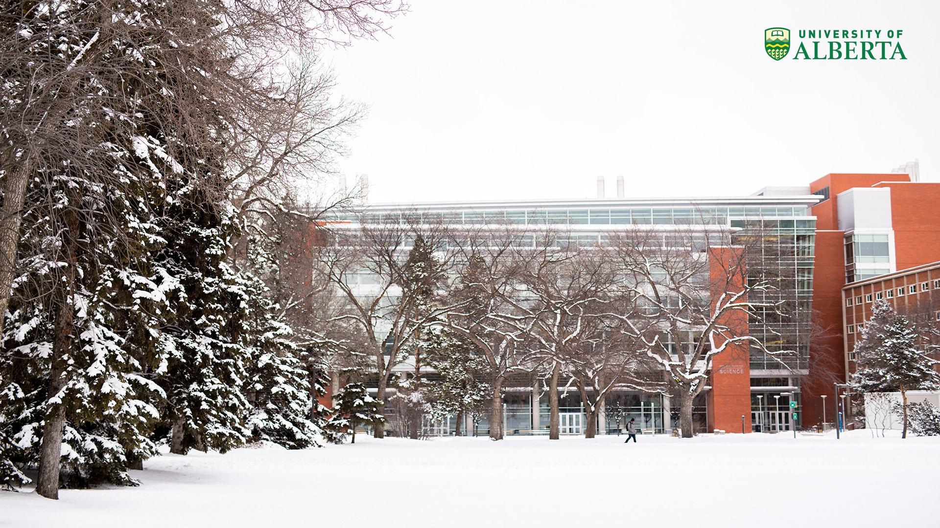 north campus