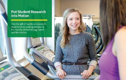 Undergraduate Research Grants