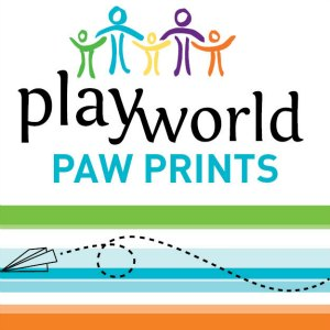 PAW Newsletter