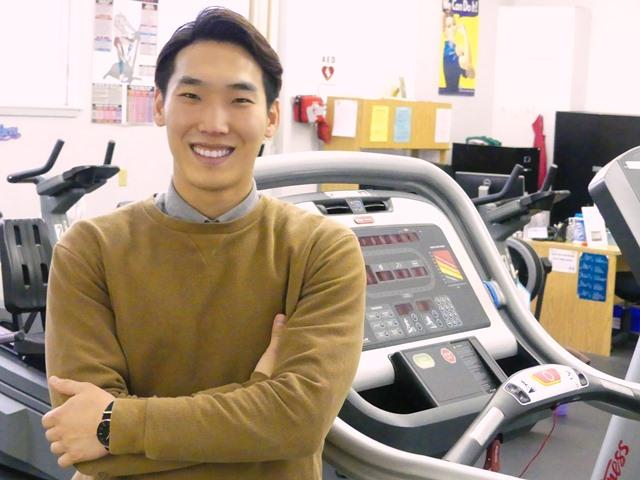 ERASE Trial_Dong Woo Kang