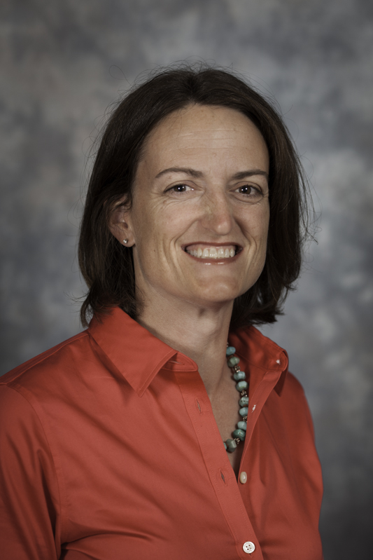 Elizabeth-Halpenny---Assistant-Professor