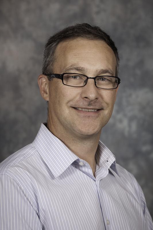 John-Dunn---Professor