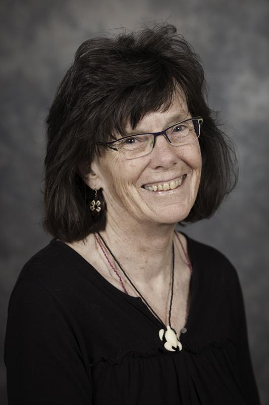 Karen-Fox---Associate-Professor
