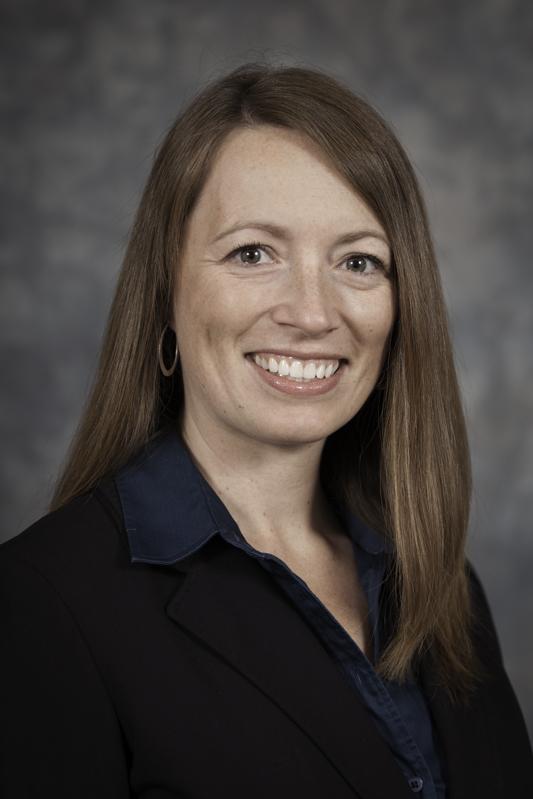 Margie-Davenport---Assistant-Professor