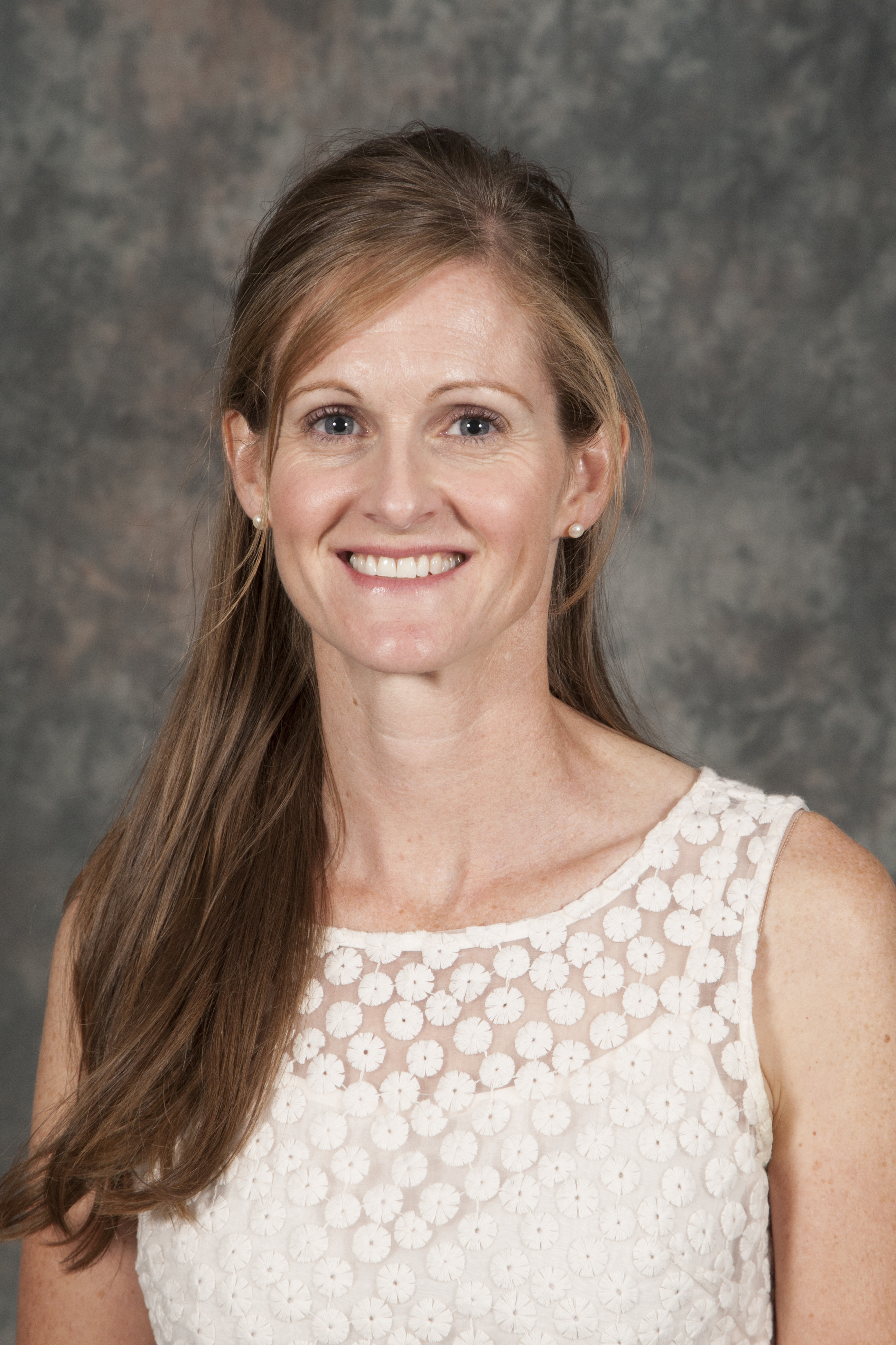 Nancy-Spencer-Cavaliere---Associate-Professor-9-12-17