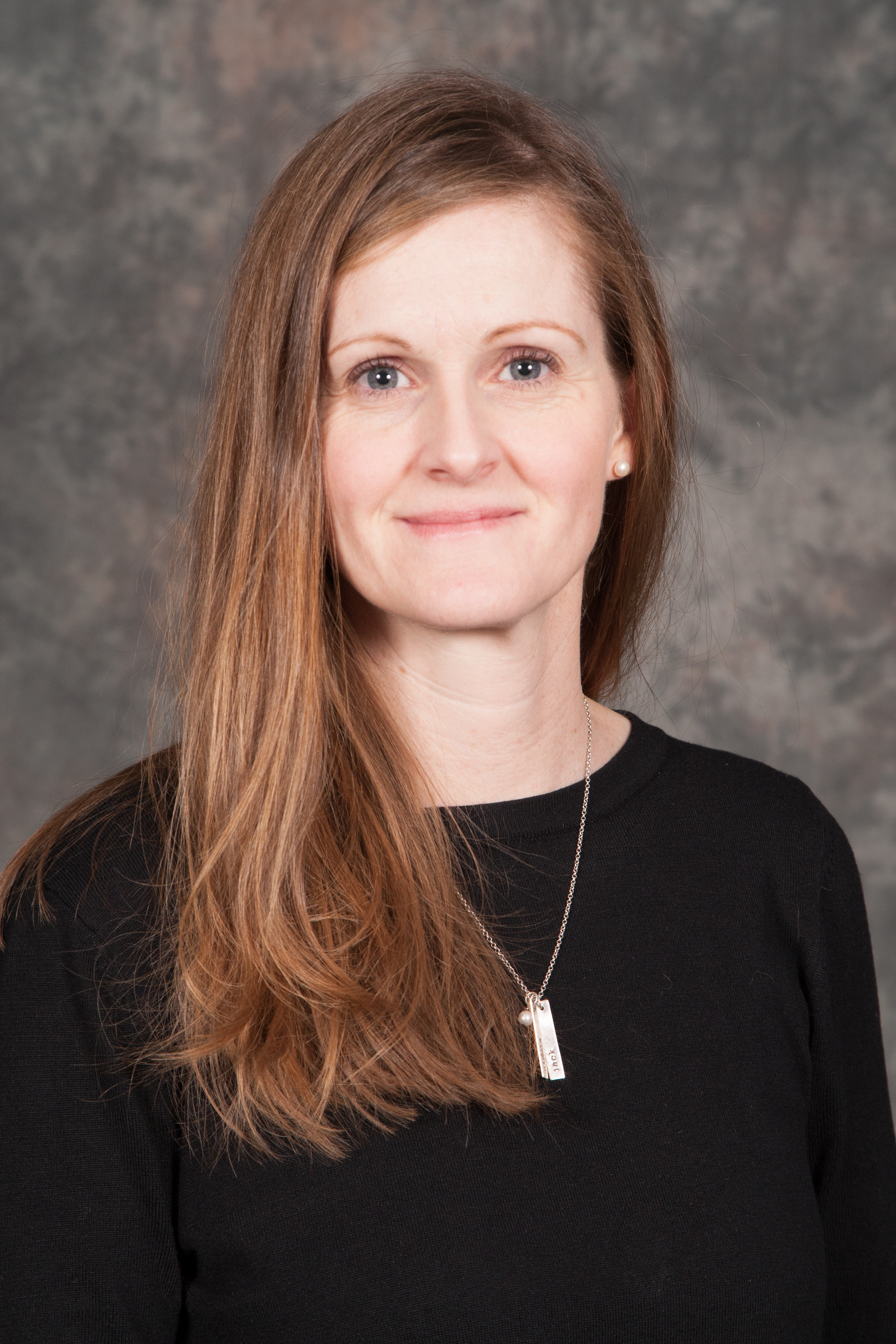 Nancy-Spencer-Cavaliere---Associate-Professor
