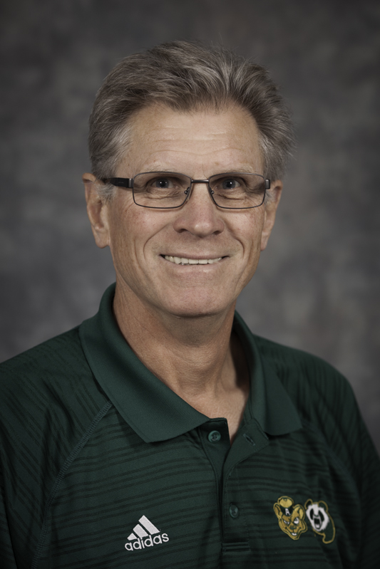 Stewart-Peterson---Professor
