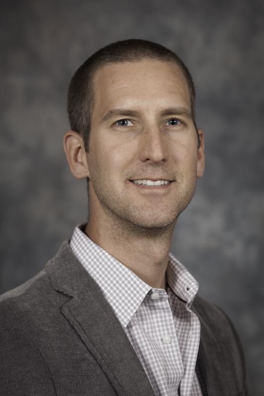 Craig-Steinback---Assistant-Professor