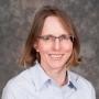 Dr. Tanya Berry