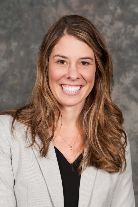 Tara-Leigh-McHugh-533X800--Associate-Professor