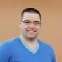 Dr. Brian Soebbing