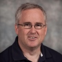 Dr. Darren DeLorey