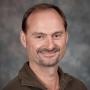 Dr. David Collins