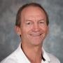 Dr. Ian Reade