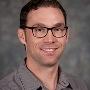 Dr. Jay Scherer